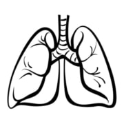 PFS Improved in Frontline Squamous NSCLC with Atezolizumab Plus Chemo