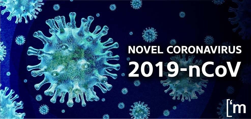 Dr Sridhar Siddharth - Clinical characteristics of patients with 2019-nCoV pneumonia WARS Wuhan Pneumonia coronavirus outbreak sars mers COVID-19 2019-nCoV WuhanOutbreak Pneumonia